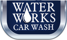 Water Works Car Wash